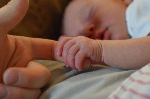 Endlich Schlaf für Ihr Baby Erfahrungen